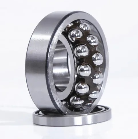55 mm x 100 mm x 25 mm  NKE NJ2211-E-MA6 cylindrical roller bearings