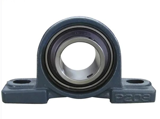 AST AST11 2830 plain bearings