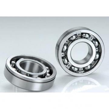 SKF Bearing deep groove ball bearing 61811 high precision ultra quiet high speed long life
