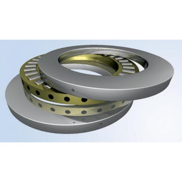 Made in France types of SKF deep groove ball bearing 6215 2Z C4 SKF 6215 bearing #1 image