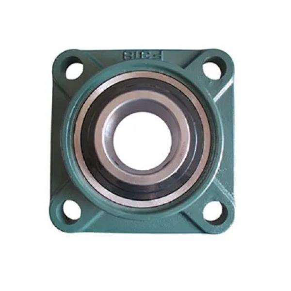 30 mm x 72 mm x 27,783 mm  NTN 4T-JHM88540/JHM88513 tapered roller bearings #2 image